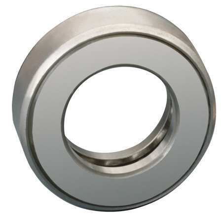 Ina D5 Banded Ball Thrust Bearing,Bore .750 In