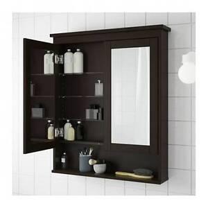 IKEA Hemnes Bathroom cabinet - PERFECT CONDITION