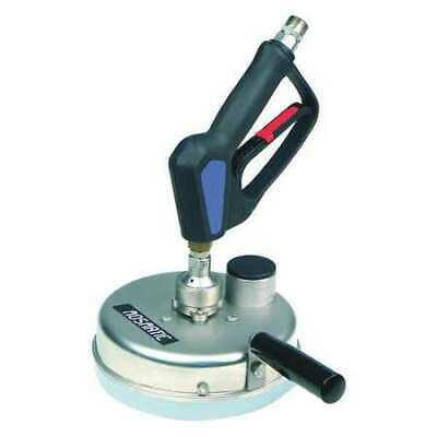 Mosmatic 78.288 Rotary Surface Cleaner With Handles