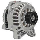 Alternators & Generators for Ford Mustang
