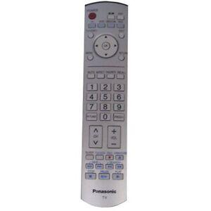 Panasonic TH 50 PX60U Kitchener / Waterloo Kitchener Area image 4