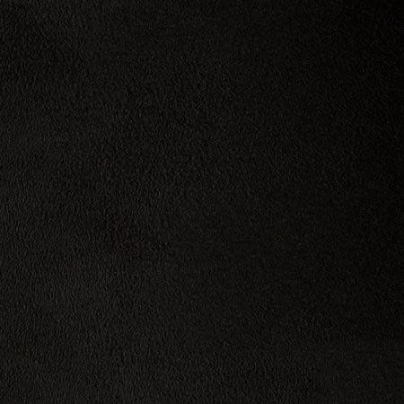 Black Suede Fabric Ebay