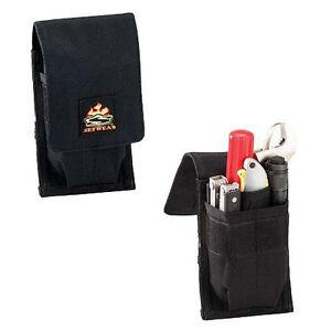 Poche pour outil Setwear Mini tool pouch
