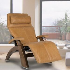 The Perfect Chair by Human Touch - model PC610