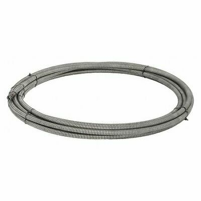 Ridgid 41697 Drain Cleaning Cable 34 In. X 100 Ft.