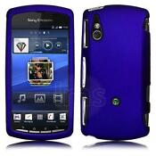 Sony Ericsson Xperia Play Case