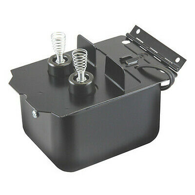 Allanson 2721-628g Oil Burner Ignition Transformer