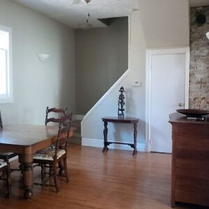 Two bedroom furnished apartment in Wortley Village London Ontario image 6