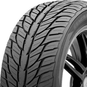 (summer) 255/35r19 General Gmax AS03 ---------- 115$ (value 235$)