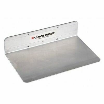 Magliner 300215 Nose Plate20x12