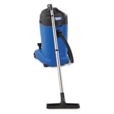 Clarke 107409095 Wetdry Vacuum Cleaner 1100w 9 Gal.