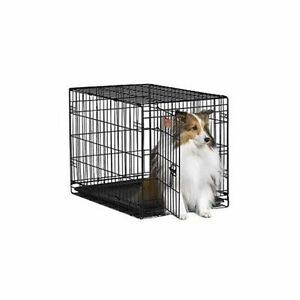 Petmate dog Kennel/crate