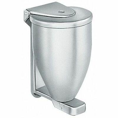 Bradley 658-300000 Powder Soap Dispenser Wall Mount