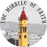 The Miracle of Faith EU