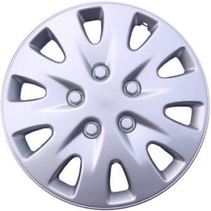 LOOKING FOR A 17'' HUB CAP  AS SHOWN IN PIC