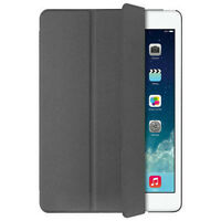 iPad Air/ Mini Smart Cover
