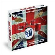 British Beat CD