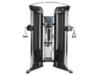 New Inspire FT1 Functional Trainer -SAVE £149!!