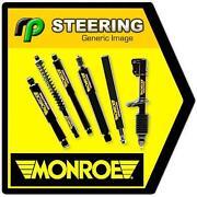 Monroe Shocks