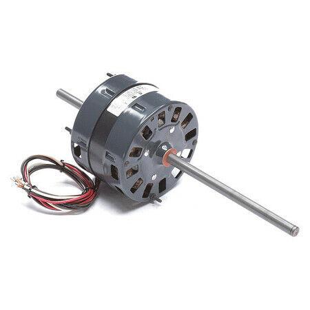 Fasco D1092 Room Air Conditioner Motor,1/3 Hp,115V
