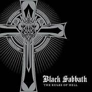 Black Sabbath Box Set