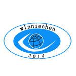 winniechen2014