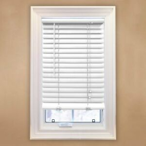 IM LOOKING FOR 2 BLACK OUT PULL DOWN BLINDS