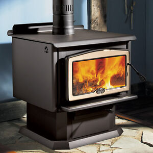 SMALL WOOD STOVE WANTED