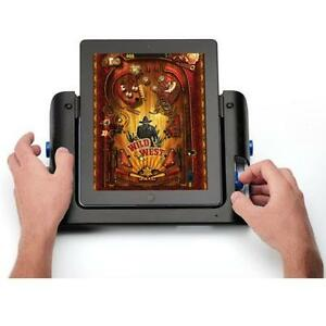 Apple iPad Pinball Controller $18 or offers