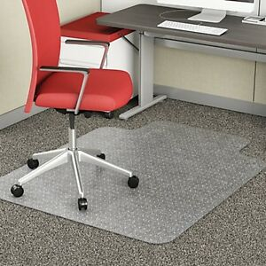 chair mat carpet floor protector