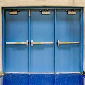 EASY DOORS 24/7 HOLLOW METAL DOOR SERVICES (905) 601-8112