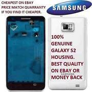 Samsung Galaxy S2 Housing