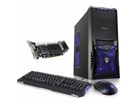 i sale my Gaming pc!!