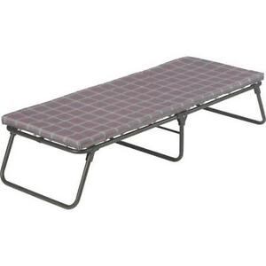 ColeMan Camping Cotts ~~reg. 99$~~Now 60$ EACH