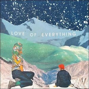 VINYL-NEW-SOONER-I-WISH-EP-LOVE-OF-EVERYTHING-7-INCH-SINGLE