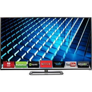 Vizio 70 inch Smart TV