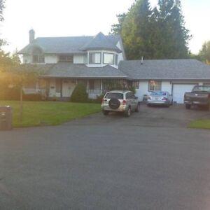 Beautiful Family Home in an Outstanding Neighborhood
