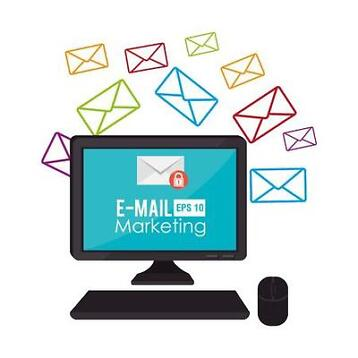 Mailchimp hulp van uw eigen e-mail marketing assistent!