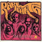 RARE Earth CD
