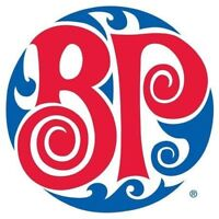 Boston Pizza South Common is looking for Full-Time Servers!!!!