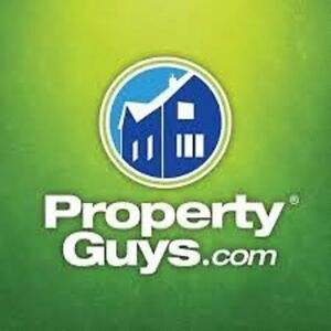 4 bdrm home and business Slocan BC 30950