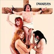 Dwarves CD