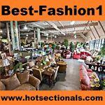 best-fashion1