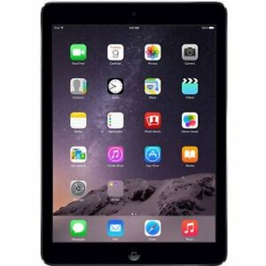 apple ipad air 16 gb for sale