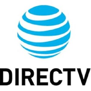 DirecTV channels - Now available in Canada! 1000s of TV Channels