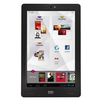 """KOBO ARC 7"""" 64GB WIFI ANDROID4.1 TABLET"""