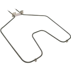 Looking for An Oven Element will pay or trade for it