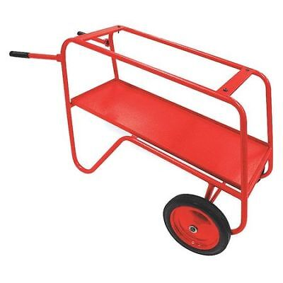 Rothenberger 00045 Pipe Threading Stand For 4ery9