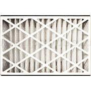 Furnace Filters 16x25x5