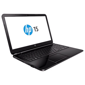 HP 6GB RAM 500GB Laptop PC works perfectly in excellent conditio